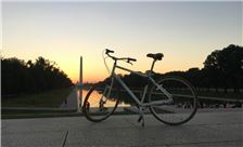 Things to Do Near The River Inn - Modus Priority Bicycle