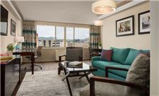 Potomac Suite