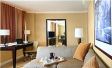 The River Inn Suites - Potomac Suite