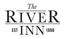 The River Inn Hotel - The_River_Inn