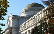 Stellar Arts at the Smithsonian DC